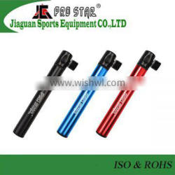 Mini Bike Hand Air Pump (JG-1042)