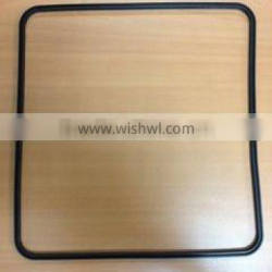 rubber square gasket