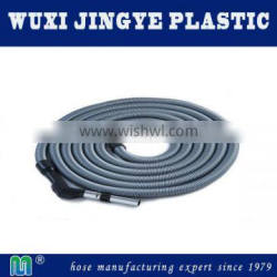 Hose of Central Vacuum Cleaner