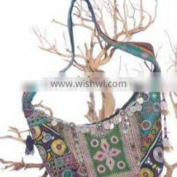 embroidered fashion bags ,Vintage Tribal Ethnic Bags,fashion designer bags