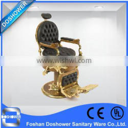 ds used salon chairs sales cheap of hair salon chairs for sale