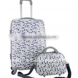 hard luggage(CP-316(1))