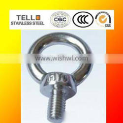 alibaba china supplier eye bolt