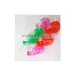 Hot Selling Tape Dispenser for Stationery Tape/ Office Tapes