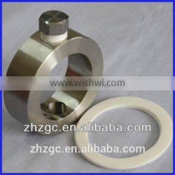 Instrument Parts accessory Flushing ring