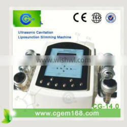 Best seller non surgical liposuction machine liposuction device for sale