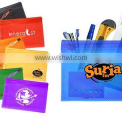 F5101 Care Pouch ( promotional gift, corporate gift, premium gift, souvenir )