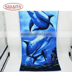 Best quality fast delivery magic microfiber towel