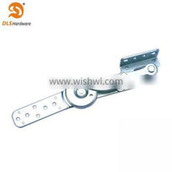 china manufacturer supply armrest mechanism for sofa