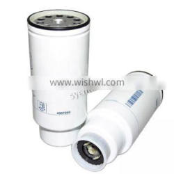 Fuel Water Separator Spin-on filter 4587259