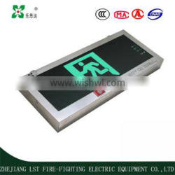 subway emergency exit LST116D with high quality and perfect design