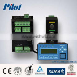 PMAC802 Residual Current Circuit Breaker