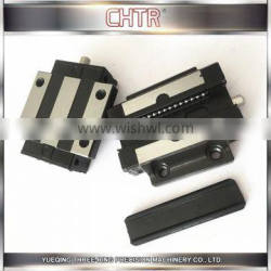 Hot China Products Wholesale Quality Certification Linear Motion Guide