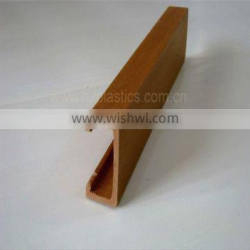 wpc outdoor ceiling panel