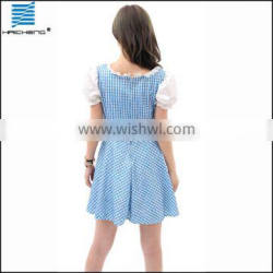 china wholesale sexy costumes for women