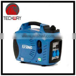 cheap price marine generator for sale gasoline standby generator