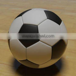 Hand Stitched Soccer Ball / Football Sialkot