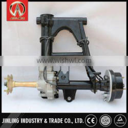 Shaft Drive atv rear axle for wholesales