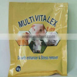 Multivitamin supplement veterinary use only