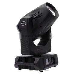 hot promotion professional stage light 10R beam 280 moving head light for wedding