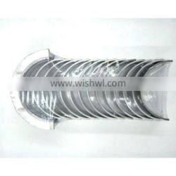 Diesel engine parts for ISX15 QSX15 Main Bearing 3800298