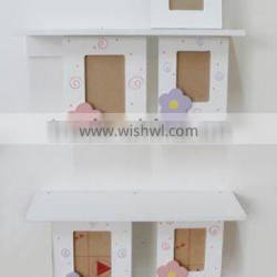 Home Decors-Children furniture,Wooden furniture,Wooden products,
