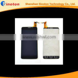 Replacement parts For Alcatel OT 6040 LCD and Touch screen digitizer
