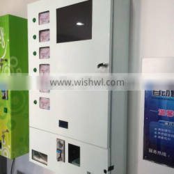 Napkin Vending Machine Up to 6 selection