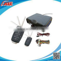Original car alarm easy go keyless system with hopping code made in China