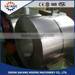 Hot Dipped Steel Galvanized Plate From Chinese Manufaturer Supplier