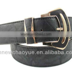 100% cowhide Leather Belt Wholesale With Various Colors and Factory Prices