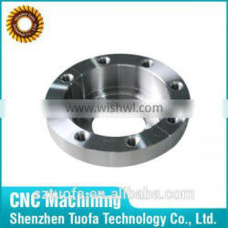OEM/ODM service stainless steel 316/304/303 machining parts service