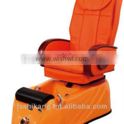 electric beauty spa pedicure chair equipment for nail salon
