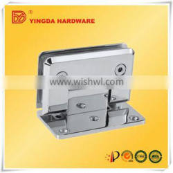 2014 hot selling Heavy Duty Glass Door Hinge