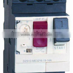 GV Series Motor protection Circuit Breaker GV2-ME32 16
