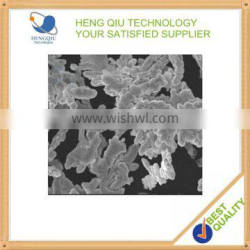 Supply Superfine High Purity Conductivity Silver Coated Copper Powder