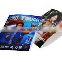 New Coming Low Price Hot Sale 3D Lenticular l shape file folder Made In China Wholesale