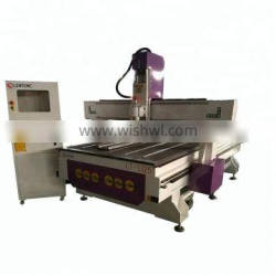 China woodworking 2030 cnc router