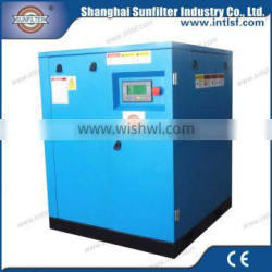 Good performance mining used air compressor