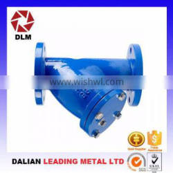 Chinese web shopping OEM custom pipe system construction fittings