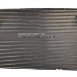 Air Conditioning parts Condenser for Lexus GS400 with specifications