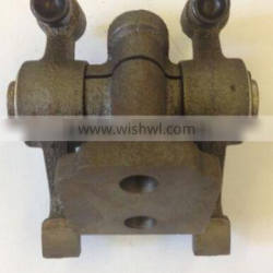 S195 single cylinder ,delivery on time for diesel engine spare parts