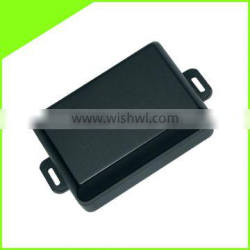 Car gps tracker with 3 years long battery life and easy battery replacment
