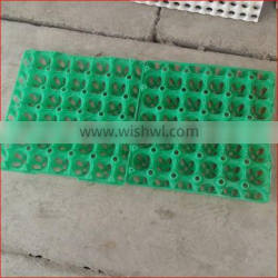 cheap price Wholesale 30 pieces chicken plastic egg tray