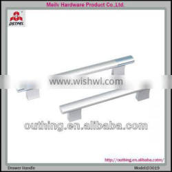 furniture aluminium stainless steel 4inch 8inch 6inch Drawer Handle Pull