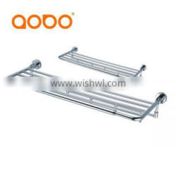 Hot Sale Modern Stainless Steel Zinc Alloy Bathroom Accessory