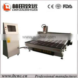 high speed 2030 size 3d cnc cutting designs router machinery for furniture,timber woodworking equipment for sale