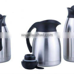 KCK_ Stainless Steel Thermos