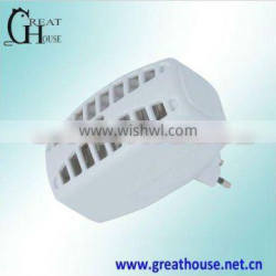 LED Light Anti Mosquito Product GH-329A