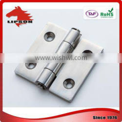 HL-200-2 outdoor equipment Machine Tools industrial cabinet hinge